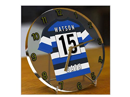aviva-premiership-rugby-union-club-jersey-desktop-clocks-any-name-any-number-any-team-bath-rugby