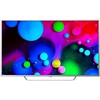 """Philips 65PUS6412 164cm 65"""" 4K UHD Ambilight Smart TV"""