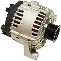 BEARMACH Power steering Polyvee Drive Belt Freelander 1 All models with 1.8L petrol engine CDU2160R CDU2160