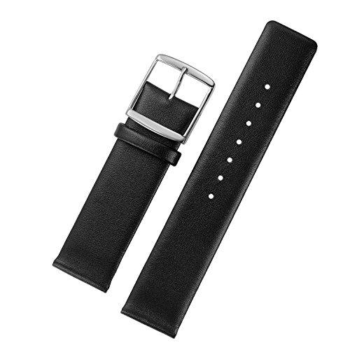 20-mm-fibbia-design-sobrio-lusso-orologi-bracciali-in-pelle-di-vitello-nera-con-semplici-tang
