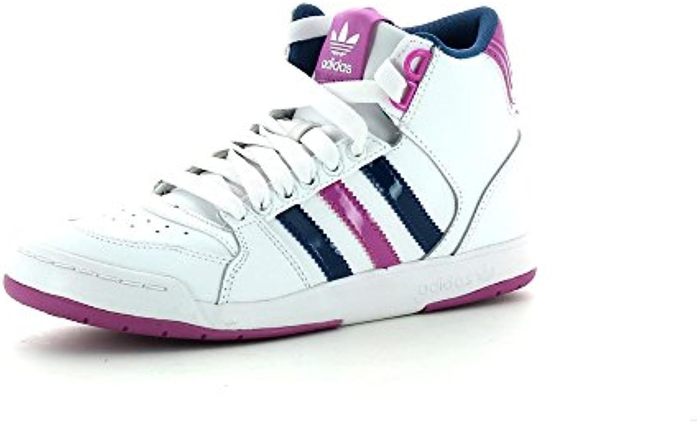 adidas mi originaux midiru cour mi adidas - wn mode / mode & agrave; blanche c8cf66