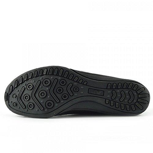 Footwear Confortables Chaussures Kick Femmes Pour P6Hnwd