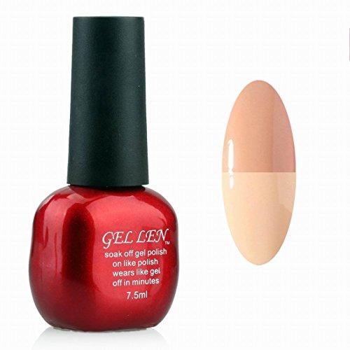 gellen-vernis-a-ongles-nail-art-semi-permanent-couleur-change-de-temperature-soleil-uv-gel-nail-poli