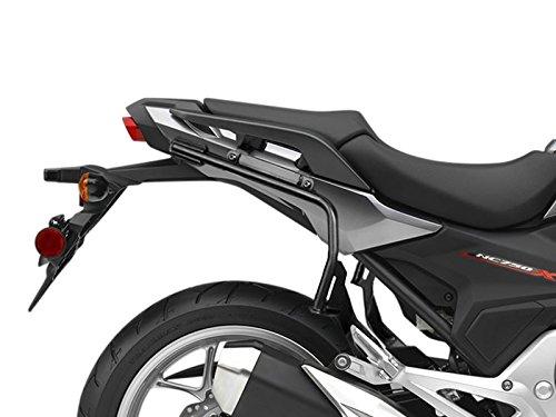 Shad H0NT75IF Soporte Maletas 3P System Honda Nc750X