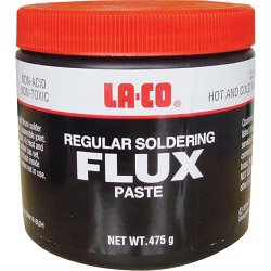 la-co-regular-flux-paste-475g