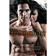 [(Blood Vow)] [ By (author) Karin Tabke ] [December, 2012]