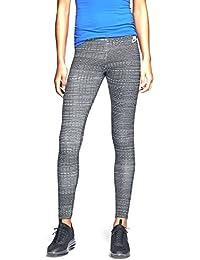 NIKE Pantalon de Jogging Sportswear Leg-A-See All Over Print Leggings 4524173d580
