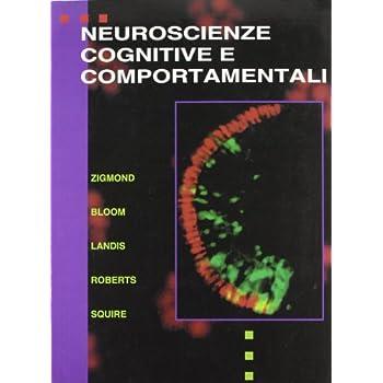 Neuroscienze Cognitive E Comportamentali
