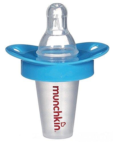 munchkin-the-medicator-colors-may-vary