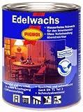PIGROL Edelwachs - 2