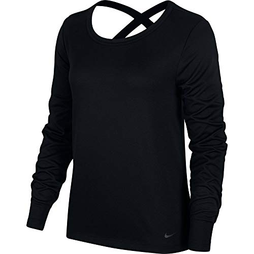 fa17de99906b69 W.a.m. t-shirts the best Amazon price in SaveMoney.es