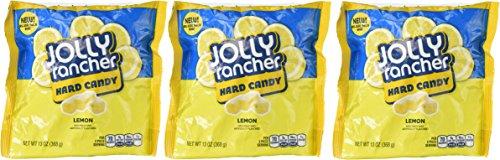 jolly-rancher-hard-candy-lemon-244-pounds