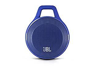 jbl clip bluetooth wireless lautsprecher leicht tragbar. Black Bedroom Furniture Sets. Home Design Ideas