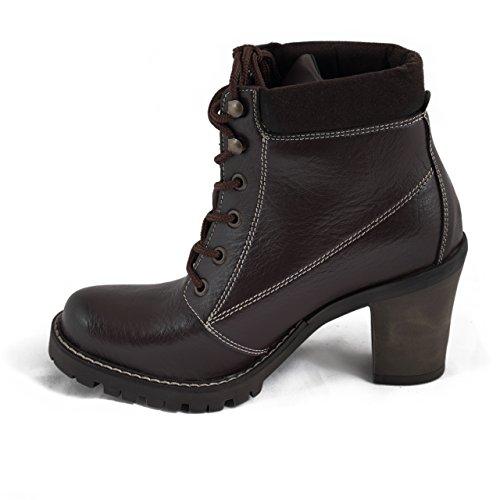 NAE Seta - vegane Schuhe 39