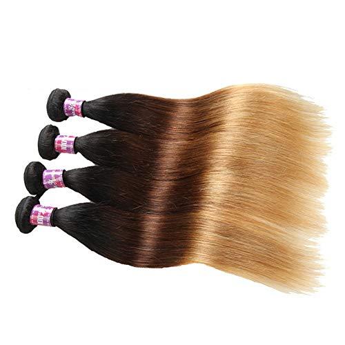 Mode Orange Lace Perücke Mischfarbe Glueless Lange natürliche wellenförmige Mittelteil synthetische Lace Front Perücken for Frauen Perücken für Frauen XXYHYQHJD