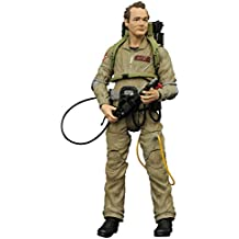 Diamond Select Toys Ghostbusters: Peter Venkman Select Action Figur