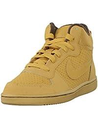 Nike 839978-700, Zapatillas para Niños