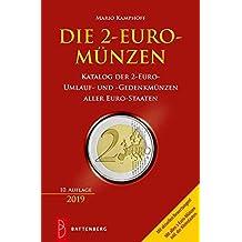 Suchergebnis Auf Amazonde Für Euro Münzen San Marino