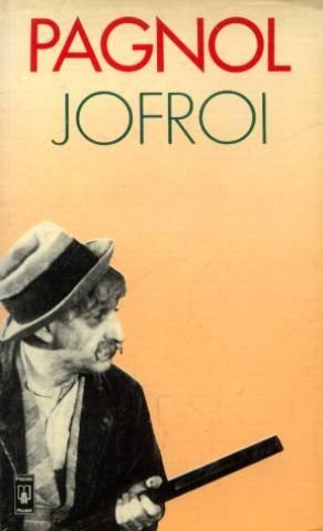 Jofroi [Pdf/ePub] eBook