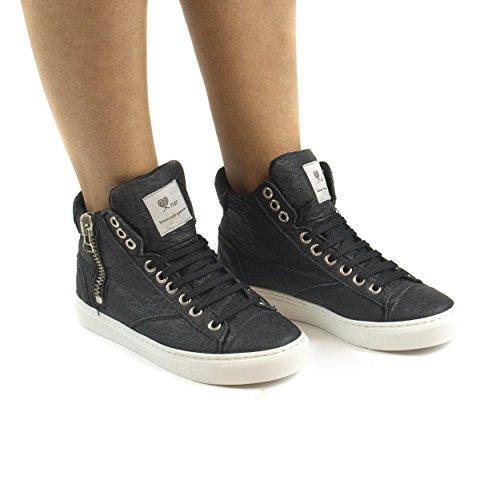 Nae Milan Piñatex - Vegan Sneakers (39) - 5