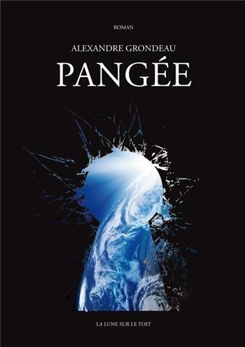 Pange
