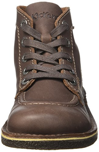 Kickers Women's Legendiknew Ankle Boots 4