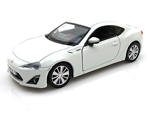 scion-fr-s-1-36-white-by-collectable-diecast
