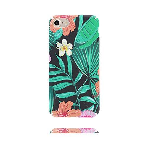 iPhone 6 Plus Copertura Cover, Durevole Shell TPU per le ragazze iPhone 6 Plus / 6S Plus Custodia Case 5.5 A prova di polvere - Stars Spazio Pianeti galassiali # 3
