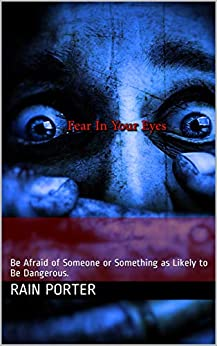 PDF Descargar Conquer Your Fear: Be Afraid of Someone or Something as Likely to Be Dangerous.