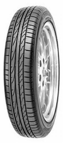 Bridgestone Potenza RE050 A - 235/40/R19 92Y - G/B/71 - Pneu été