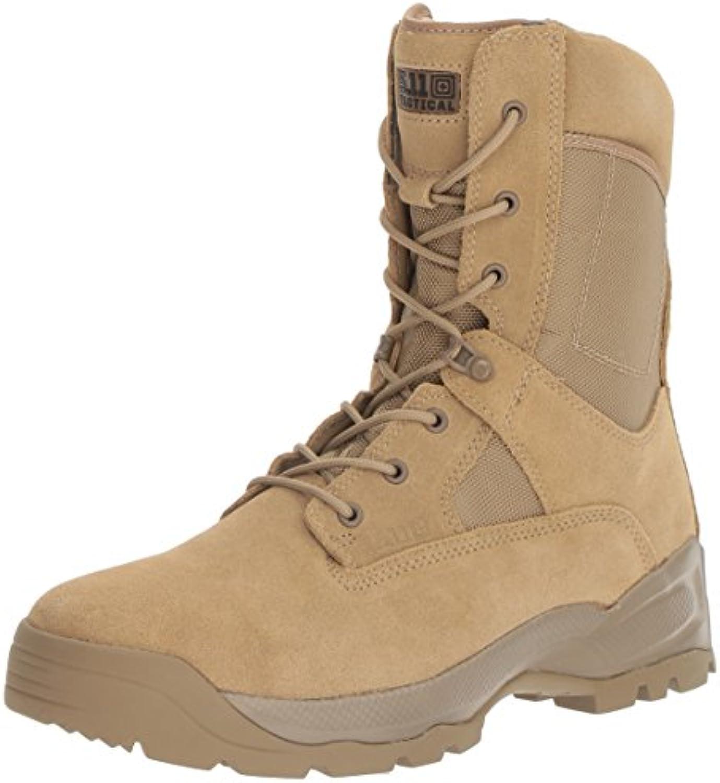 5.11 Tactical ATAC Militär Stiefel  Billig und erschwinglich Im Verkauf