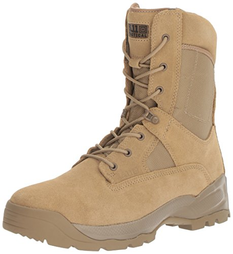 511-mens-atac-8-side-zip-boot-brown-9-uk