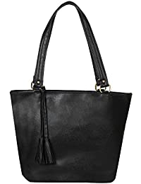 Mod Me WOMEN'S TOTE HAND BAG Party Wear For Women/Girls