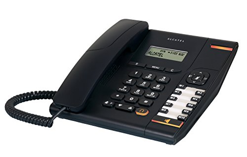 Alcatel Temporis 580 Telefon