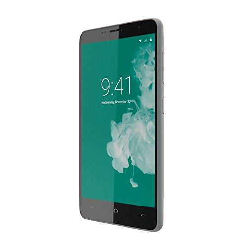 Onix S506 - Smartphone de 5