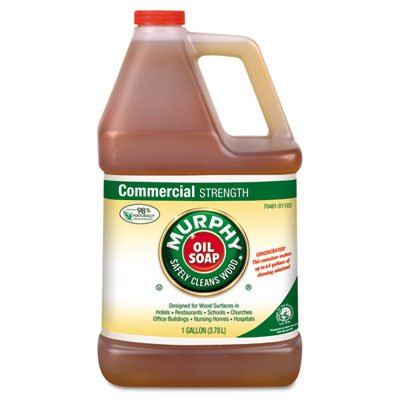 sapone-concentrato-1-gal-bottle-venduto-come-1-ogni