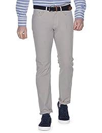 Pierre Cardin Herren Straight Jeans Lyon