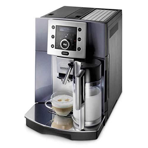 DeLonghi ESAM 5500.m-Macchina da caffè, 1350W
