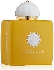 Amouage Sunshine Eau de Parfum for woman, (1 x 100 ml)
