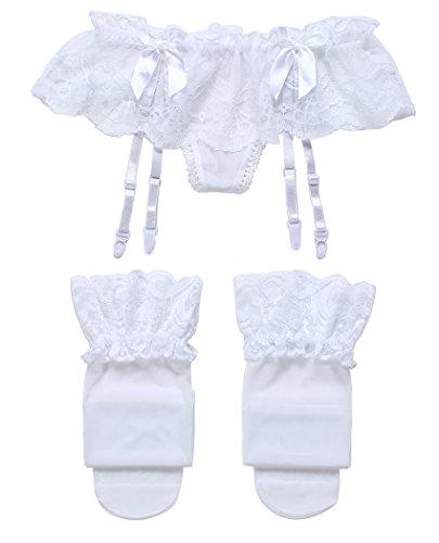 cszxx-ligueros-con-medias-ropa-interior-encaje-blanco