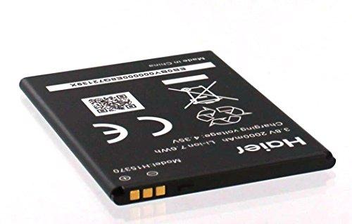 original-bateria-para-haier-h15370-con-ion-de-litio-38-v-2000-mah