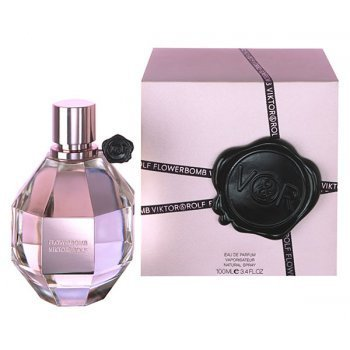 Viktor-Rolf-flowerbomb-FemmeWoman-Eau-de-Parfum-vaporisateurSpray