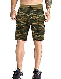 THE ARCHER Men's Shorts