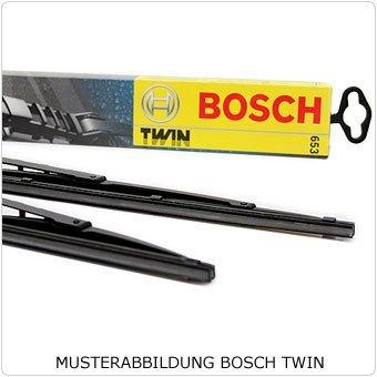 Bosch 3 397 010 270 Wischblatt (Paar)