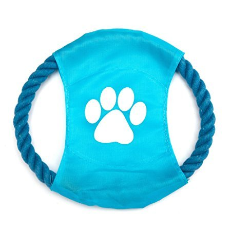 Dogs-Toys-7-Pack-Set-Fantastic-High-Quality-Dog-ToysDurable-Cotton-Fiber-Puppy-Toys-RopesChew-Ropes-Dental-Health-Teeth-Cleaning-For-Small-To-Medium-Pets