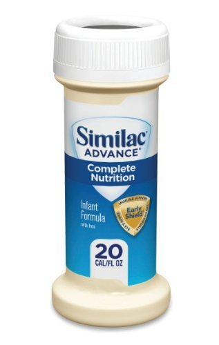 medline-similac-advanced-earlyshield-ready-to-feed-packaging-48-each-case-by-dss