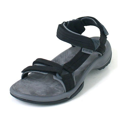 teva-womens-terra-fi-lite-leather-ws-hiking-sandals-black-black-6-uk-39-eu