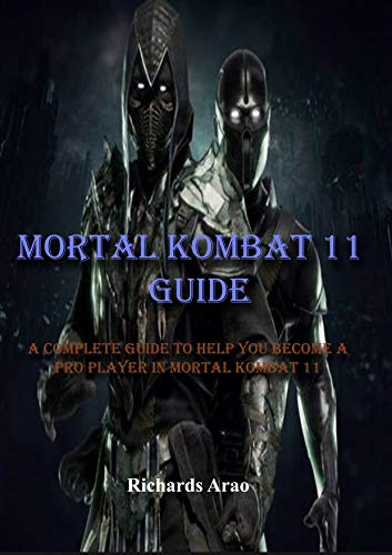 Mortal Kombat 11 is a great game for beginners and older players who are trying to get along with the game.In this guide, you are going to learn about most of the Mortal Kombat 11 tips and tricks that will make the game easier and enjoyable as you pl...