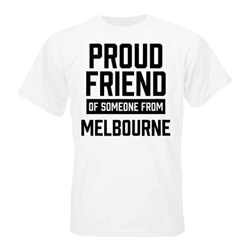 t-shirt-with-proud-friend-of-someone-from-melbourne