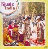 Folk Music of India - Ladakh